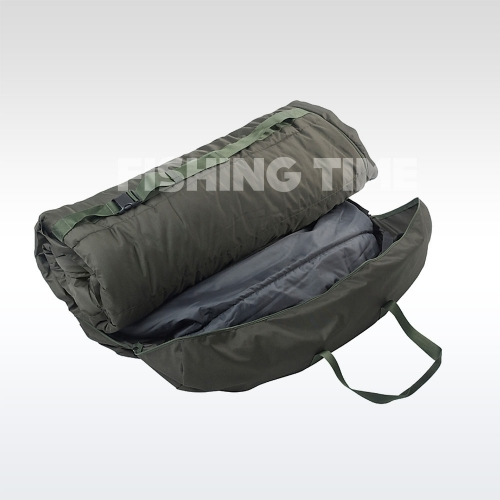 Cocoon All-season Sleeping Bag hálózsák