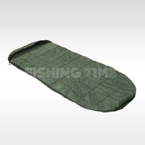 JRC Contact Sleeping Bag hálózsák