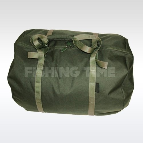 JRC Calm Shell Sleeping Bag Carryall