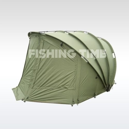 Fox Royale XXL Bivvy