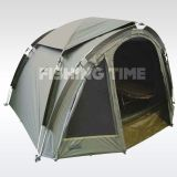 Fox Easy Dome Maxi 2-man Euro