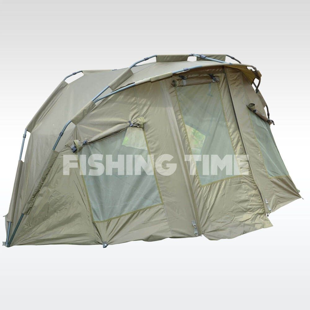 Carp Zoom Carp Expedition Bivvy 1 sátor