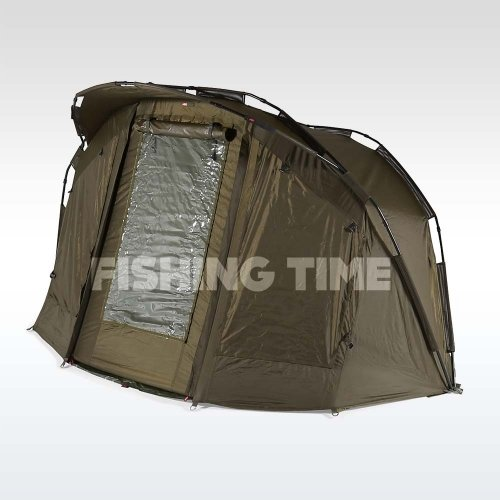 Defender Peak Bivvy 1 Man sátor