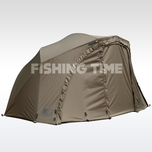 Fox R Series Brolly System sátor