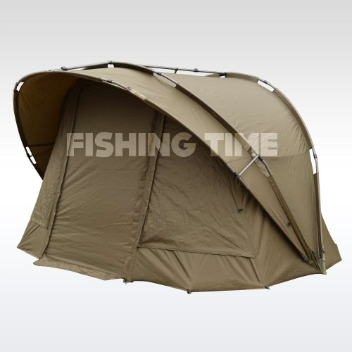Fox R Series 1 Man XL Khaki inc. Inner Dome sátor