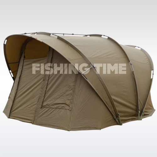Fox R Series 2 Man XL Khaki inc. Inner Dome sátor
