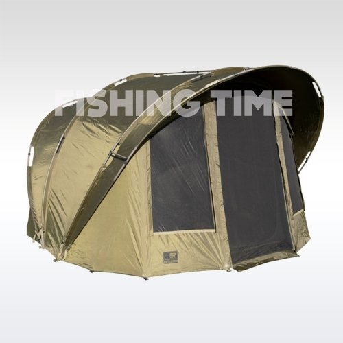 Fox R-SERIES GIANT BIVVY - sátor (340x330x210cm)