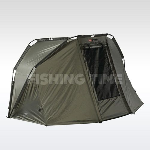 JRC Contact 2 man Bivvy sátor