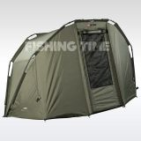 JRC Contact 1 man Bivvy sátor
