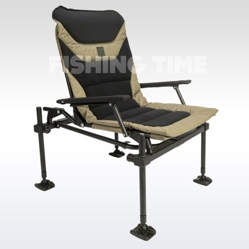 Korum X25 Accesory Chair