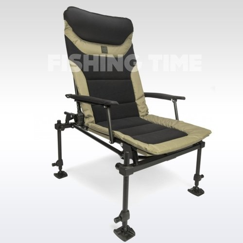 Korum X25 Accesory Chair Delux