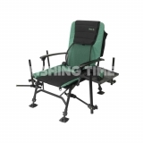 Sensas Pack Fauteuil Feeder London Szék Szet