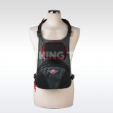 Mikado M-bag Chestpack Active
