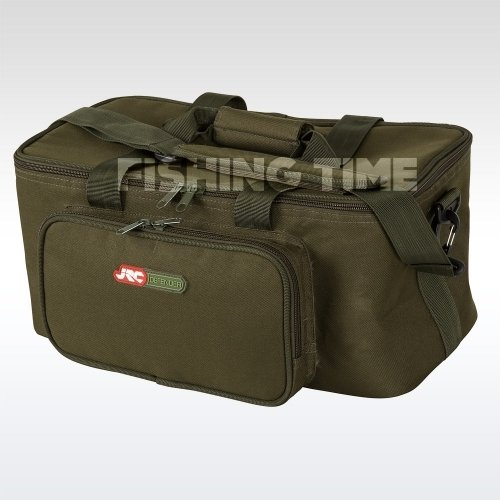 JRC DEFENDER LARGE COOLER BAG - hűtőtáska (45x24x22cm)