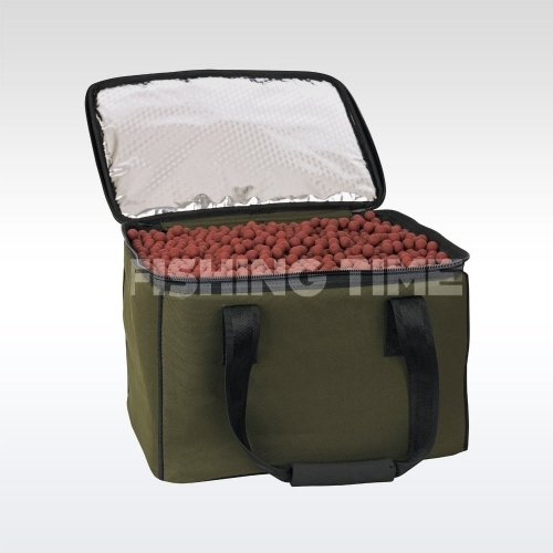 Fox R Series Cooler Bag Large Hűtőtáska