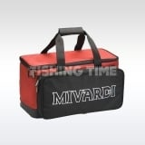Mivardi Team Cool Bag XXL hűtőtáska
