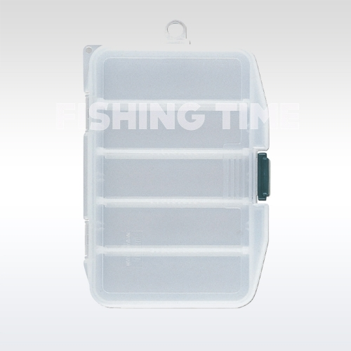 Meiho LURE CASE F - doboz (146x103x23mm)