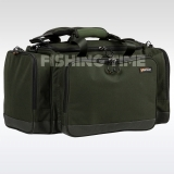 Chub Vantage Carryall Medium táska