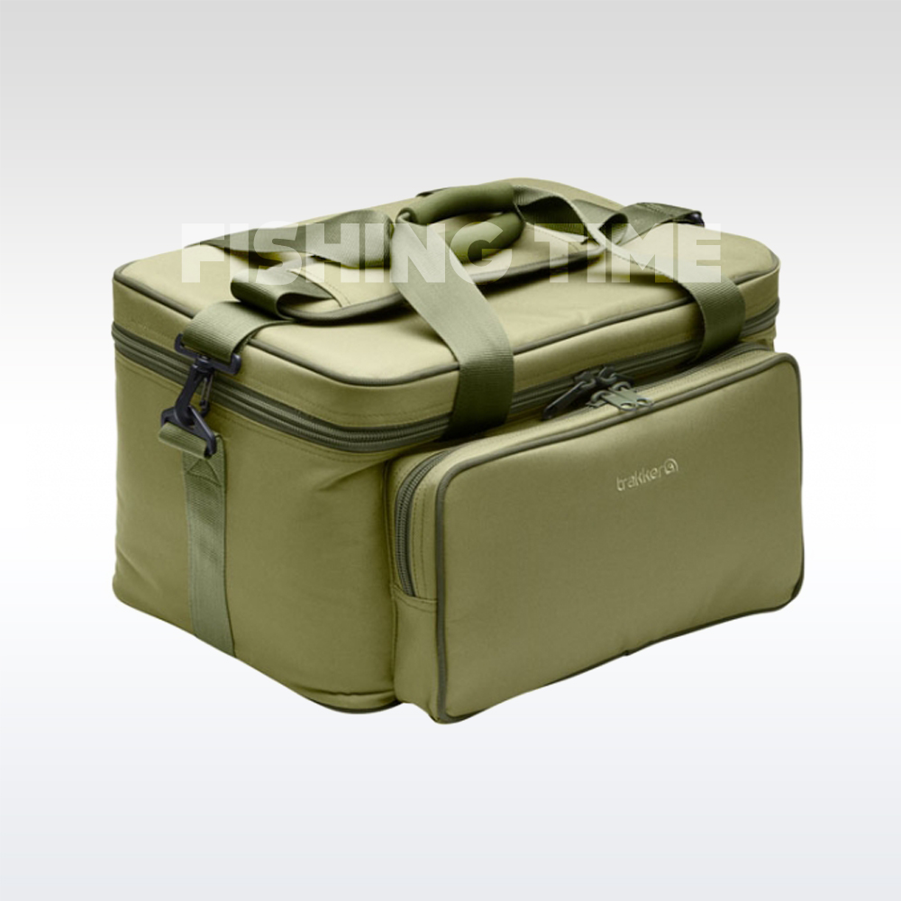 Trakker NXG Large Chilla Bag - táska