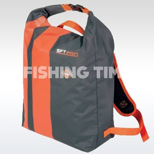 Rapture SFT PRO DRY ROLL PACK - táska