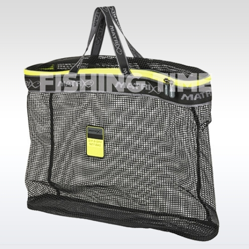 Fox DIP & DRY NET BAG – MEDIUM