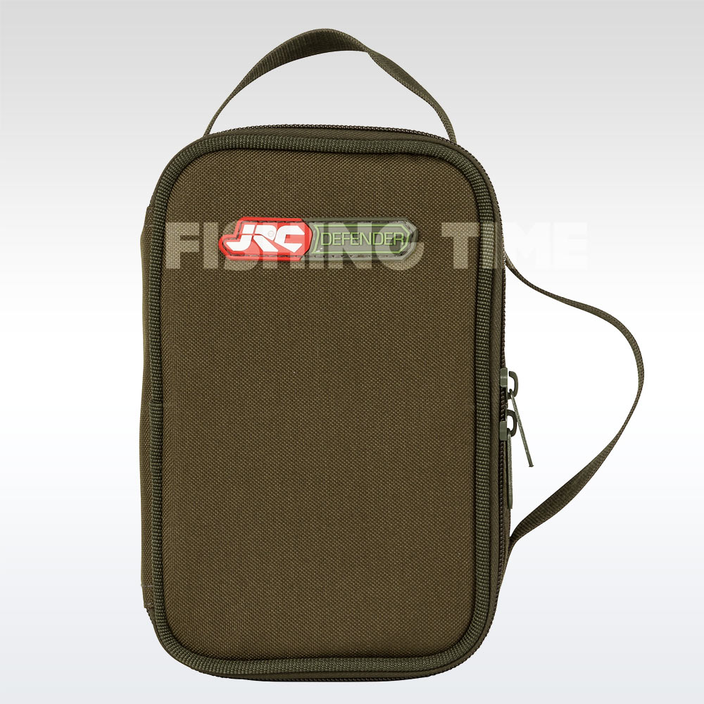 JRC Defender Accessory Bag Medium táska