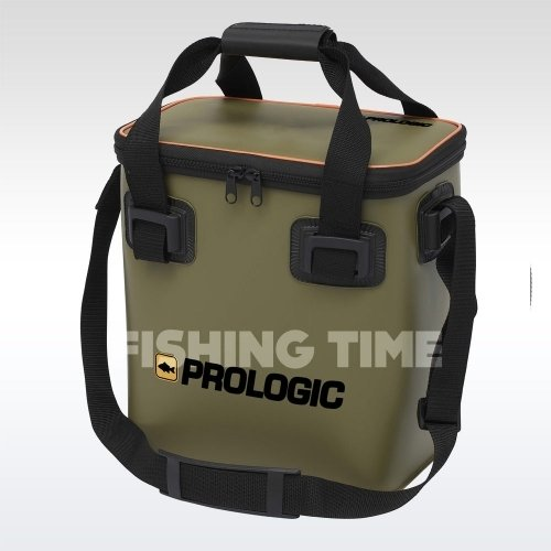 Prologic Storm Safe Insulated Bag vízálló kistáska