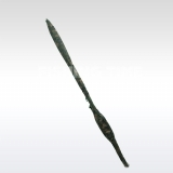 Fox Camolite Single Rod Jacket