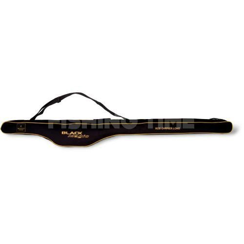 Browning Black Magic Rod Carrier long bottáska