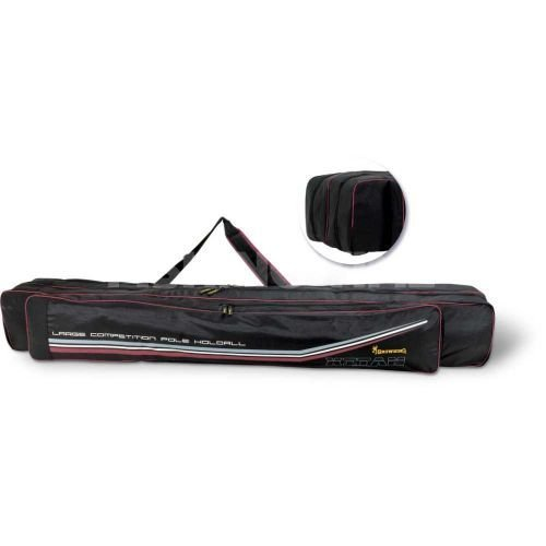 Browning Xitan Large Competition Pole Holdall bottáska