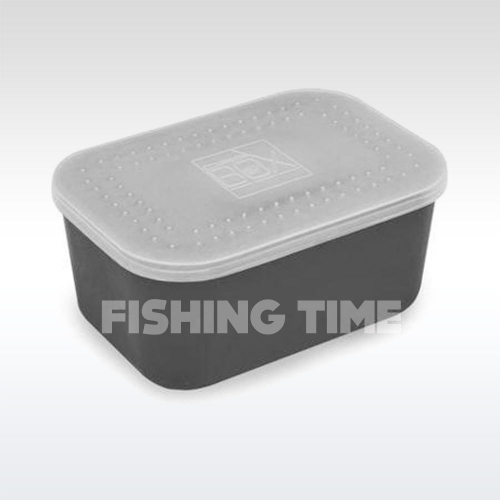 Preston Offbox Large Bait Tub