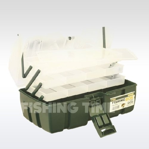 Fishing Box Ariel 3T HS-307