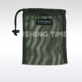 Fox Royale Large Air Dry Bag
