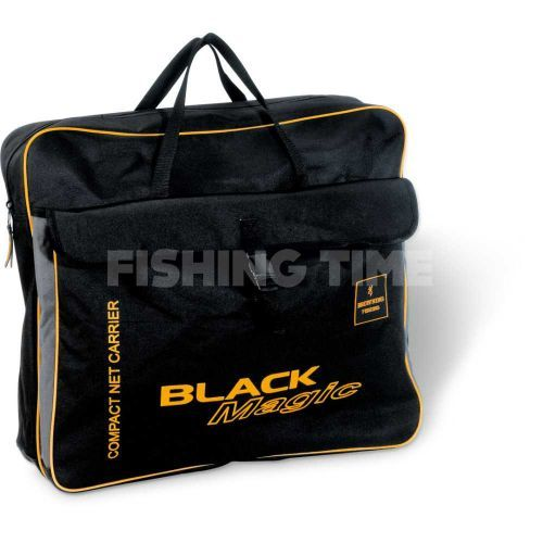 Browning Black Magic Compact Net Carrier száktartó táska