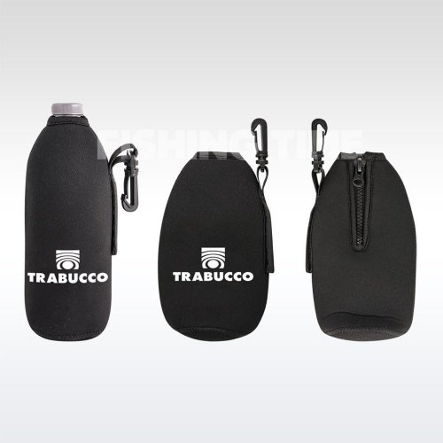 Trabucco Bottle holder