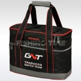 Trabucco GNT Match Team Dual Thermic Bag hűtőtáska