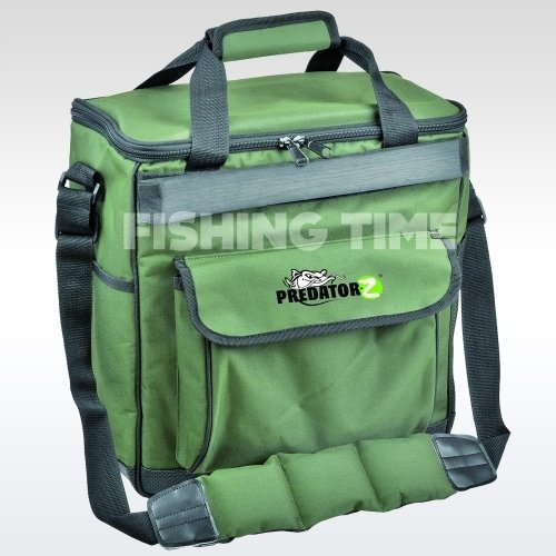 Predator-Z CADDAS Spinning Bag