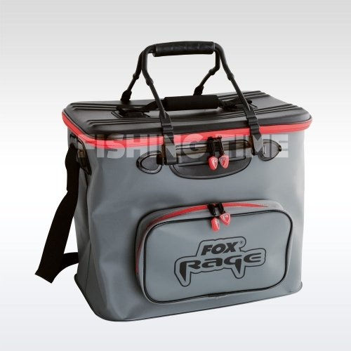 Fox Rage Rage Welder Bag