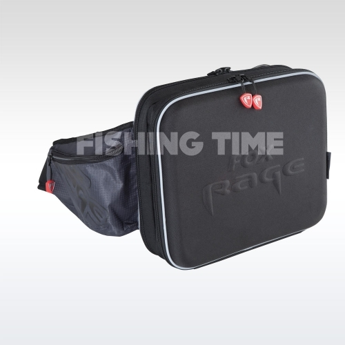 Fox Rage Voyager Carrybag