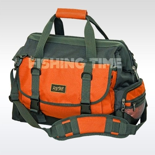 Rapture Guidemaster Gear Bag táska