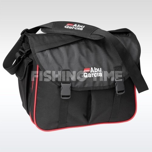 Abu Garcia Allround Game Bag pergetőtáska