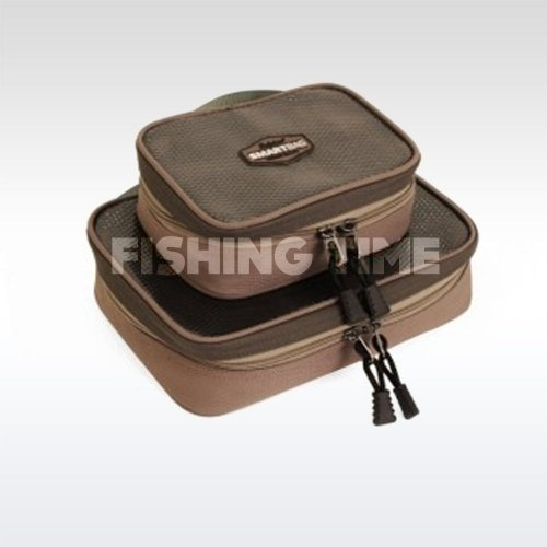 Delphin Smart Easy Bag
