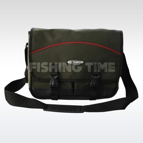 Ron Thompson Ontario Game bag