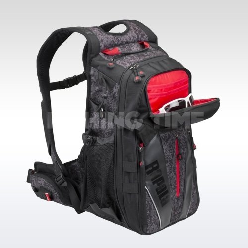 Rapala Urban Backpack hátizsák