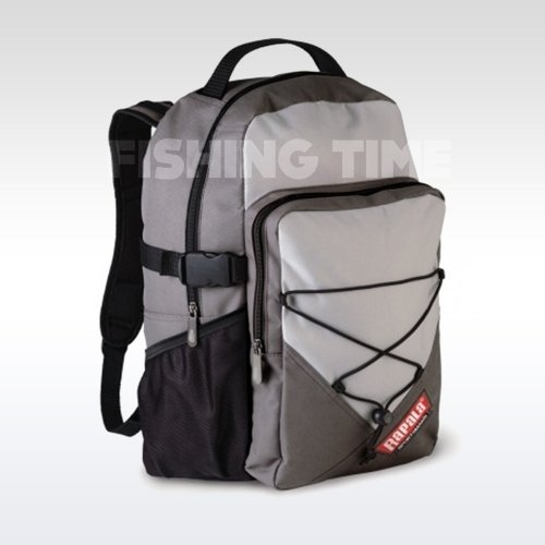 Rapala Sportsman's 25 BackPack hátizsák