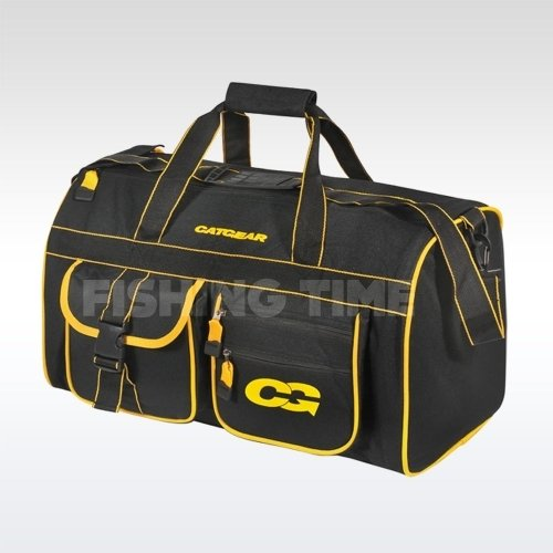Catgear Carryall Medium táska