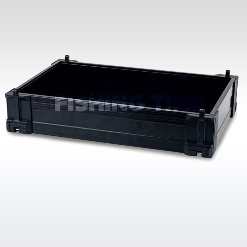 Matrix 90mm Deep Tray