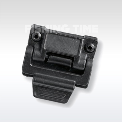 Trabucco GNT-X36 SPARE HINGE, zár