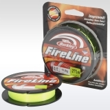 Berkley FireLine Flame Green 270m