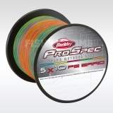 Berkley Pro Spec 5x10 PE Braid 450m